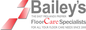 Bailey's Floor Care carpet cleaning leicestershire and upholstery care - www.FloorCareSpecialists.co.uk