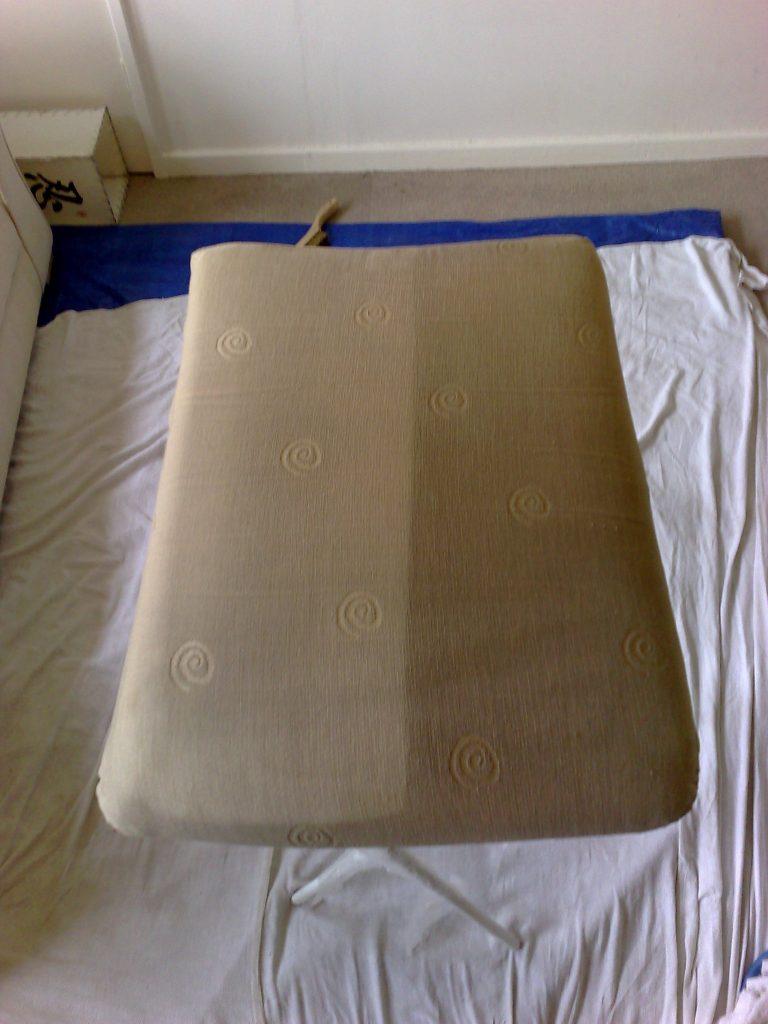 Sofa Cleaners Beeston -www.FloorCareSpecialists.co.uk