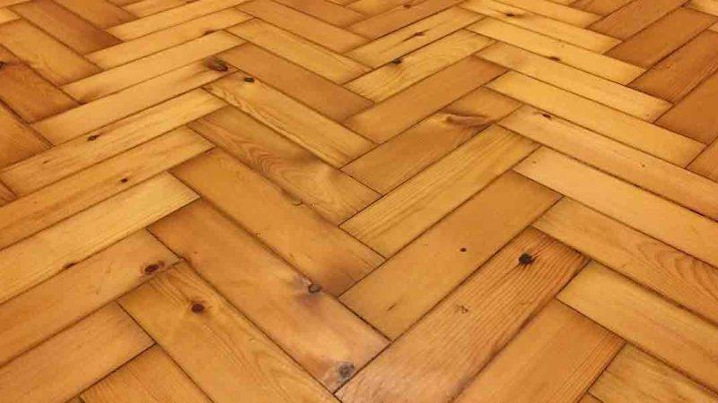 Pitch-Pine-Floor-Sanding-www.FloorCareSpecialists.co_.uk